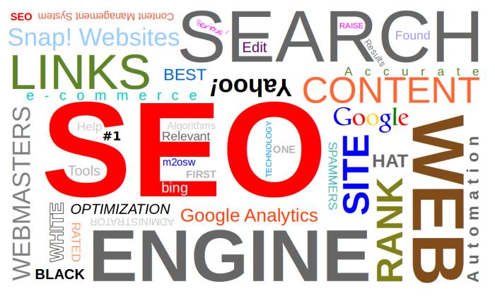 SEO-promotewebsite